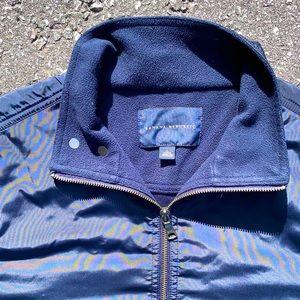 Banana Republic Jackets & Coats - Banana Republic Jacket